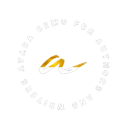 Natural Perf Logo